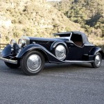 Houston Classic Auction Results 2010 – Worldwide Auctioneers