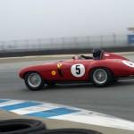 HMSA Spring Club Races 2014 – Report and Photos