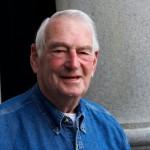 Remembering Martin Swig (1934 – 2012)