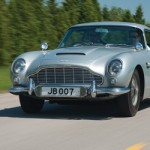 Automobiles of London 2010 Auction Preview – RM Auctions