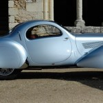 Automobiles of London 2010 Auction Report – RM Auctions