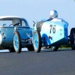 Phillip Island Classic 2011 – Report and Photo Gallery