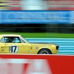 U.S. Vintage Grand Prix Wakins Glen 2011 – Results and Photos