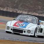 Brumos Porsche Dealership Sold
