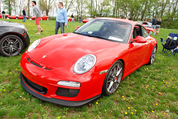 Castaway Critters Exotic Car Show Report And Photos - Hershey pa car show