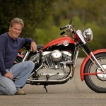 Auctions America by RM Expands to Vintage Motorcycles