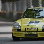Goodwood Festival of Speed 2013 – Porsche Photo Gallery