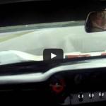 Goodwood Revival 2013 – Kenny Brack Ford GT40 Video