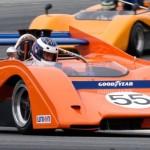 Legends of Motorsports Laguna Seca 2013 – Report and Photos