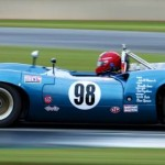 HSR Atlanta Historic Races 2013 – Report and Photos