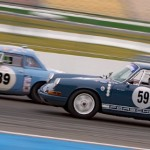 Hockenheim Historic 2013 – Report and Photos