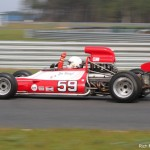 History of Speed at New Jersey Motorsports – Photo Gallery