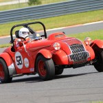 New Jersey Vintage Grand Prix 2011 – Report and Photos