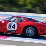 Dix Mille Tours Castellet 2011 – Report and Photos