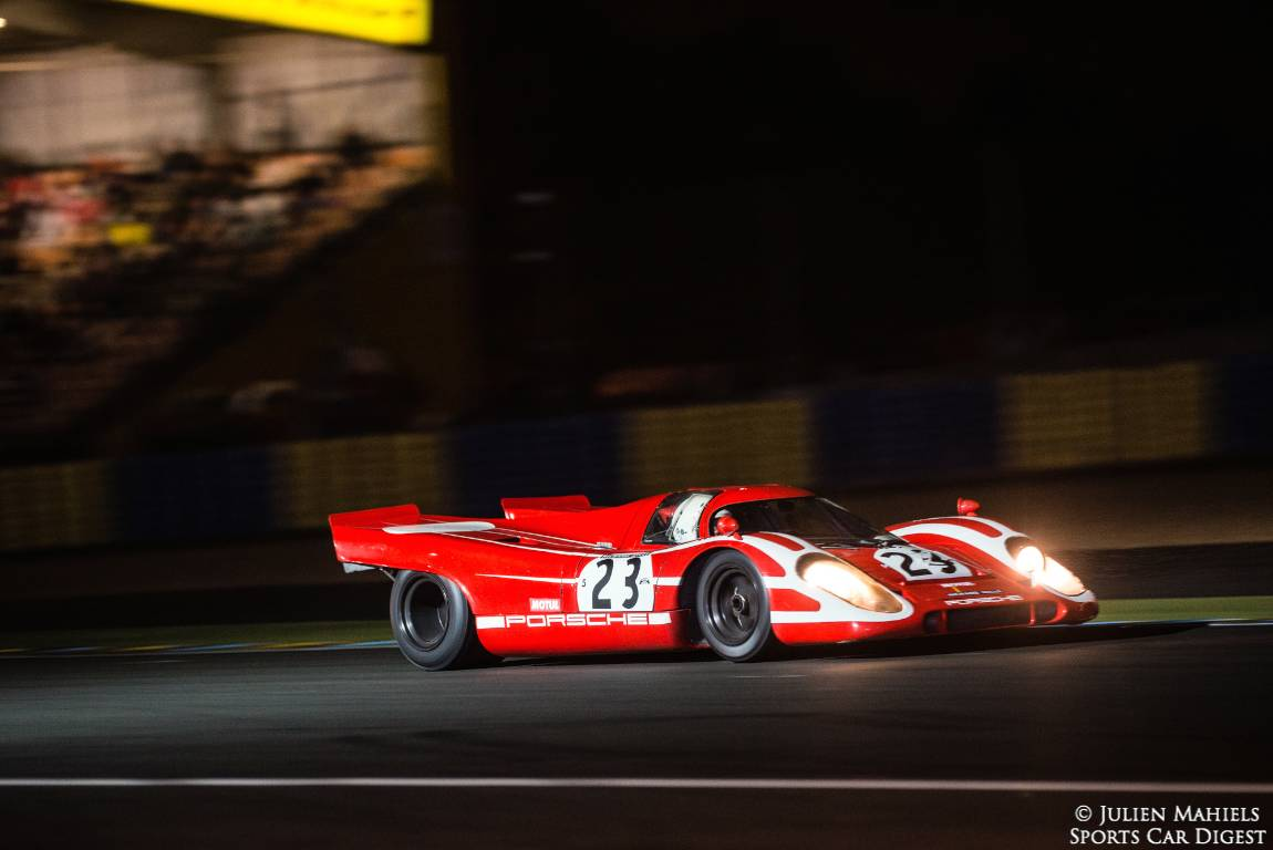Race Cars For Sale >> Le Mans Classic 2014 - Picture Gallery