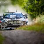 Eifel Rallye Festival 2015 – Report and Photos