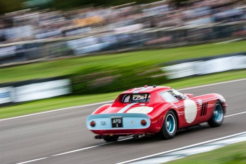 sports car digest the sports racing and vintage car journal sports car digest the sports racing
