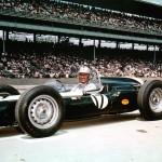 Remembering Jack Brabham (1926 – 2014)