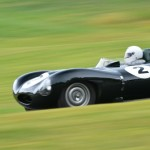 Lime Rock Historic Festival 2013 – Report and Photos