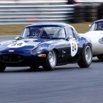 HSCC International Trophy at Silverstone – Results and Photos