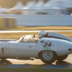 Le Mans Classic 2012 – Report and Photos