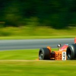 Lime Rock Historic Festival 2012 – Report and Photos