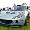 Jonathan D. Stephenson's incredible Lotus Exige S260 Sport