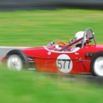 VSCCA Spring Sprints at Lime Rock 2011 – Photo Gallery