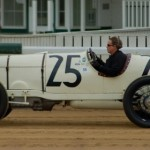 Louisville Concours d'Elegance 2011 – Report and Photos
