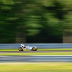 Thompson Motorsports Festival 2014 – Report and Photos