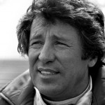 Mario Andretti Honored at Legends of Motorsports Barber Weekend