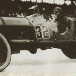 History of the Indianapolis 500 – Part One