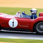HSR Road Atlanta 2011 – Report and Photo Gallery