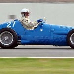 VSCC Spring Start 2010 – Report and Photo Gallery