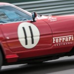 Modena Trackdays 2013 – Report and Photos