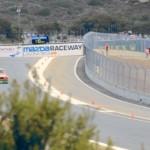 Monterey Motorsports Reunion 2012 – Video