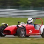 New Jersey Vintage Grand Prix 2010 – Report and Photos