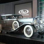 RM Auctions – Meadow Brook 2010 Sale Report