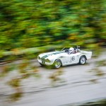 Pittsburgh Vintage Grand Prix 2014 – Report and Photos