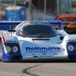 SVRA 12 Hours of Sebring 2011 – Results and Photo Gallery
