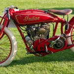 Quail Motorcycle Gathering 2013 – Report and Photos