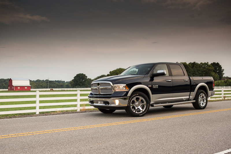 2013 ram 1500 laramie longhorn edition driving report truck review. Black Bedroom Furniture Sets. Home Design Ideas