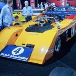 Mecum Monterey 2014 – Auction Report