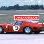 Sebring Saga – 1965 Sebring 12 Hours Profile