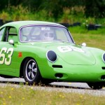 British Columbia Historic Motor Races 2010 – Report and Photos
