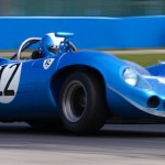 SVRA Sebring Spring Classic 2013 – Report and Photos