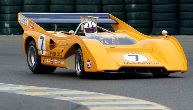 Cars For Sale Reno Nv >> Sonoma Historic Motorsports Festival 2010 - Results and Photo Gallery