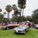San Marino Motor Classic 2015 – Report and Photos