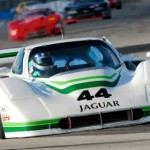 SVRA 12 Hours of Sebring 2012 – Results and Photos
