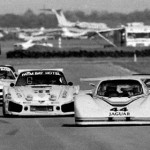 Celebration of the 12 Hours of Sebring – Photo Gallery